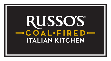 russo-russo-coal-fired-Italian-kitchen-logo-big
