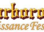 Scarborough Renaissance Festival® Job Faire – February 27th!