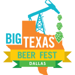 Big Texas Beer Fest 2016