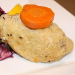 Preorder Gefilte Fish for Passover from Sea Breeze
