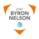 AT&T Byron Nelson Announces Early Commitments & Entertainment Lineup for 2016 Tournament