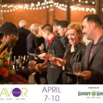 Savor Dallas Returns with Enhanced Experiences