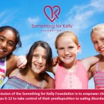 Something for Kelly Annual Benefit Gala