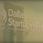Dallas Startup Week 2016 Schedule [Updated]