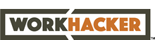 WorkHacker_logo_TM2