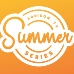 Addison Summer Series brings free live music and movies to Beckert Park all summer long