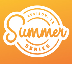 Addison-Summer-Series-Logo