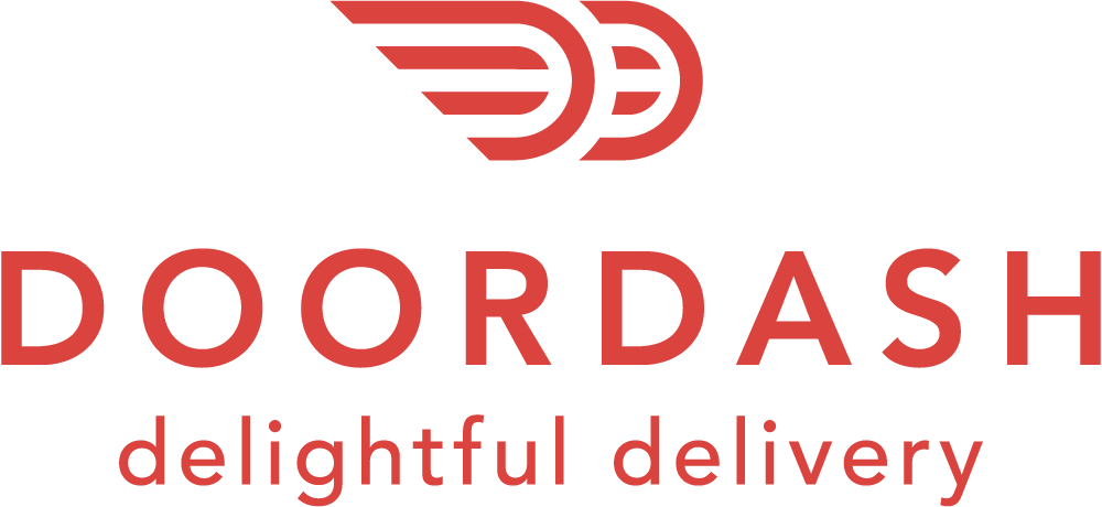 Review Dining Delivery Doordash Does Dallas Right I Live In