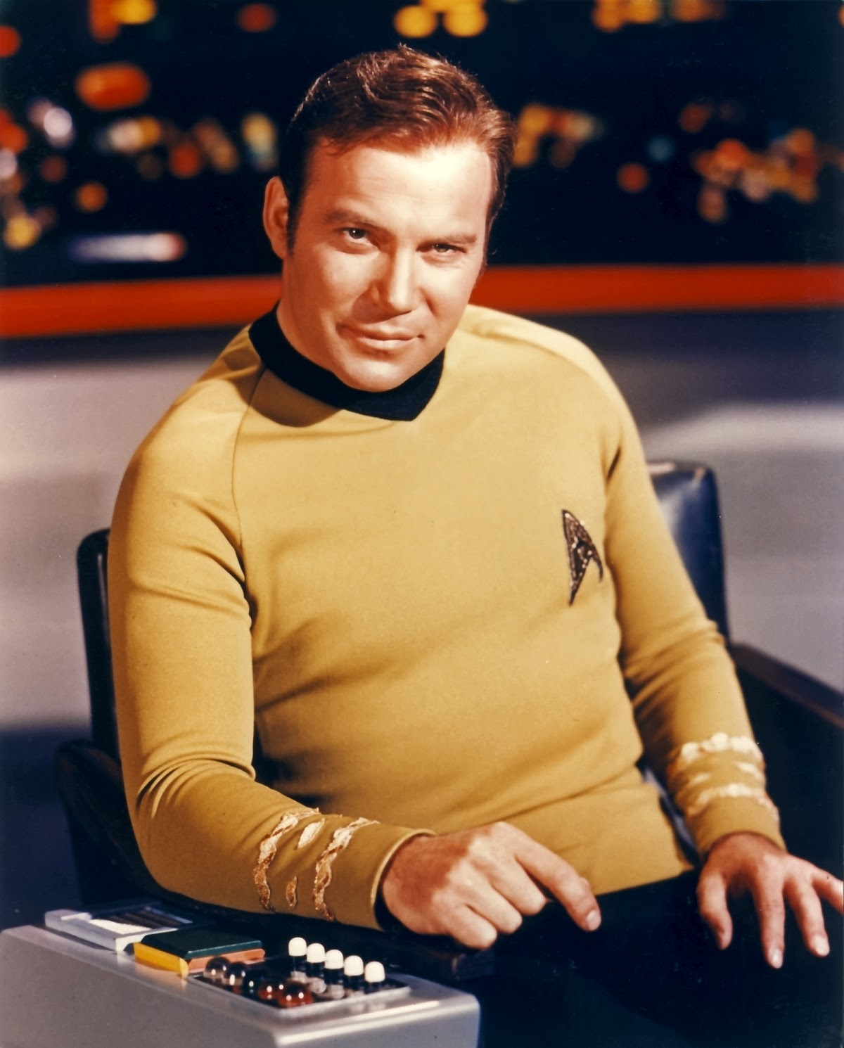 WilliamShatner2