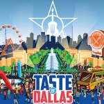Eat Up the Fun at 30th Annual Taste of Dallas