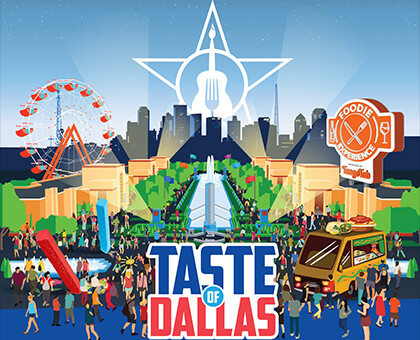 taste-of-dallas
