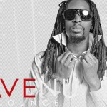 Prepare to Get LOW With Lil Jon at AVENU