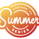 Addison is the place to be for free family fun this summer!