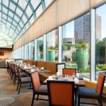 The Kitchen Table Restaurant at Sheraton Dallas Hotel Rolls Out New Menu