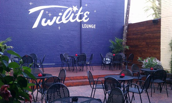 twiliteloungepatio