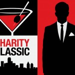 Join Us: Tower Club Charity Classic