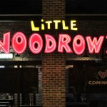 Little Woodrow's Opens Its First Dallas Location