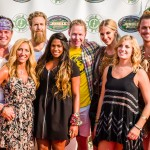 Former players from Survivor, Amazing Race and Big Brother invade Dallas on September 10
