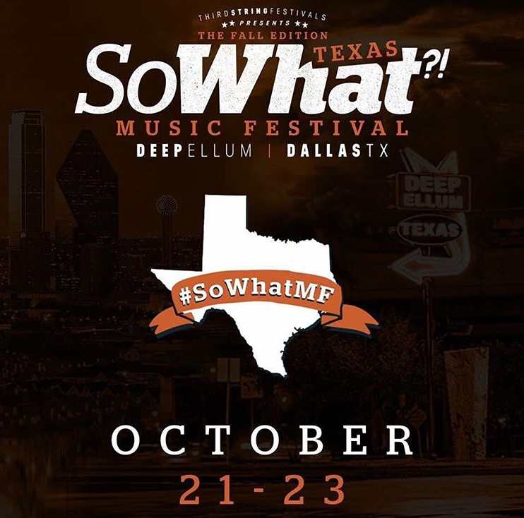 6 Sowhat - DARTable Fall Fests