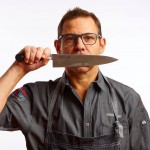 Chef John Tesar Announces Secret Spoon Seafood Pop-up Dinners