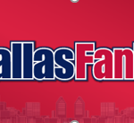Dallas Fan Days Kicks Off TOMORROW