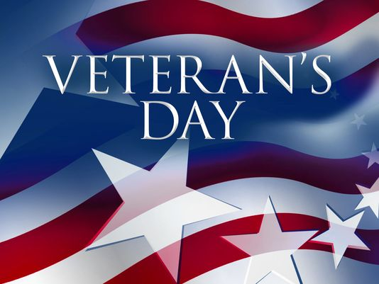 Veterans-Day