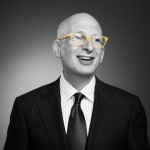 Seth Godin: Confirmed Keynote Speaker at Digital Summit Dallas
