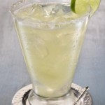 Tequila Dinner at Cantina Laredo -  Grapevine