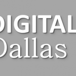 2017 Must Attend Digital Business Events in Dallas