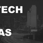 4 MarTech Companies in Dallas