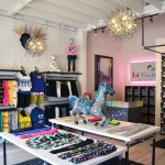 New Snider Plaza Boutique Celebrates The Energetic Spirit Of Children