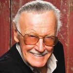 Meet Stan Lee at Fan Expo Dallas 2017 - His Last Texas Public Appearance Ever