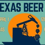 6th Annual Big Texas Beer Fest Returns March 31st