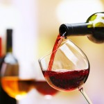Celebrate Wines of the Pacific Northwest with Sommelier at Cool River Café