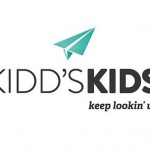 Eastwood's Bar to host Kidd's Kids benefit day, April 14