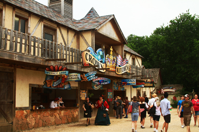 Scarborough-Renaissance-Fair-2013-4