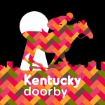 Dallas' First Annual Kentucky Doorby