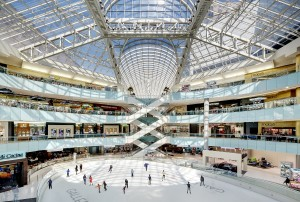 Galleria-Dallas_Ice-Rink2
