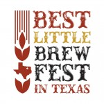 Best Little Brewfest in Texas 2017