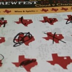 "Putting the Little in ""Best Little Brewfest in Texas"""