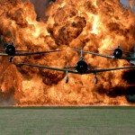 Wings Over Dallas Airshow, Oct. 6-8