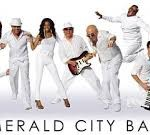 Emerald City Band comes to Vitruvian Nights Live, Aug. 10