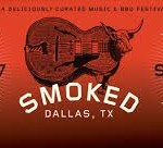 SMOKED Dallas BBQ Festival Happens This Saturday + Confirmed List of Pitmasters & Chefs