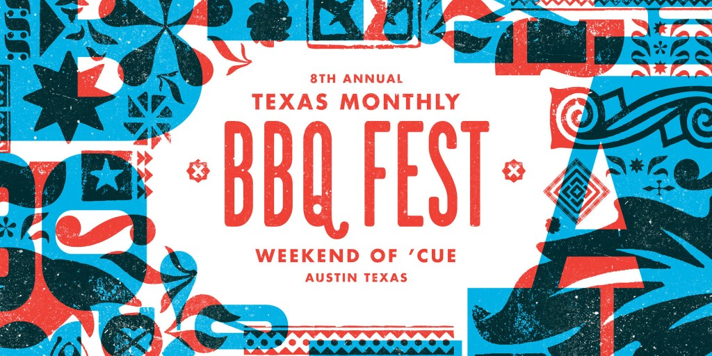 tx-monthly-bbq-fest
