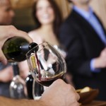 Sommelier for a Day at III Forks
