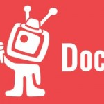 Dallas VideoFest's DocuFest 2017 Starts Thursday 10/5 - Here's the Itinerary