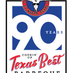 Iconic Fort Worth BBQ Restaurant Riscky's is Celebrating Their 90th Anniversary