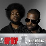 Legendary Night of Symphonic Hip Hop Featuring The Roots with the Dallas POPS