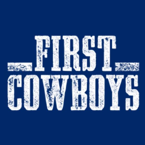 first-cowboys