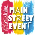 Annual Irving Main Street Event Great for Whole Family